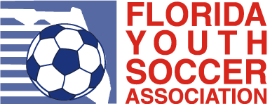 Florida Youth Soccer Assoication